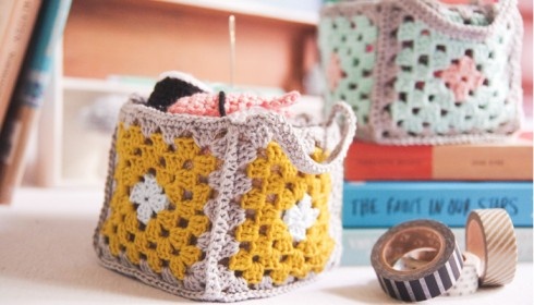 Crochet-granny-basket-low4-1