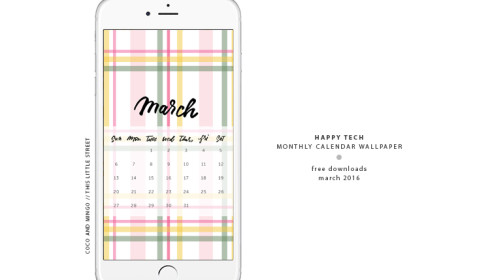 Happy Tech_wallpaper_Mar 2016